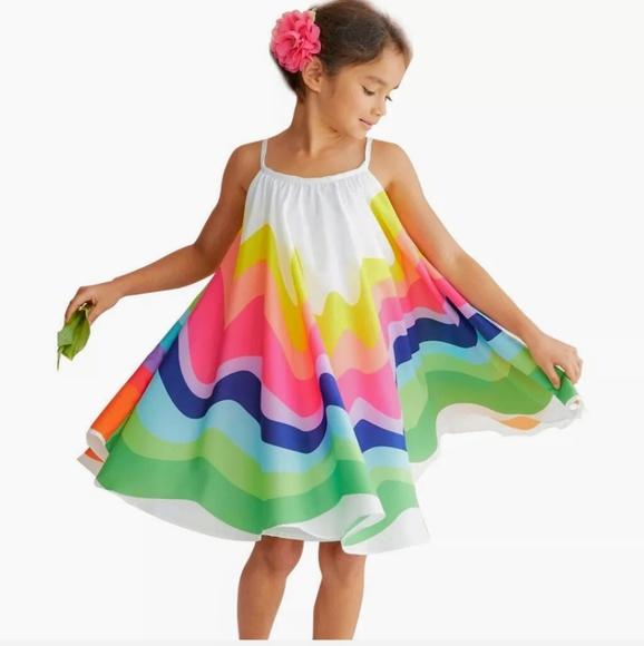 sale retailer hot-selling genuine good reputation Beautiful flowy 🌈 🌞 sundress Boutique